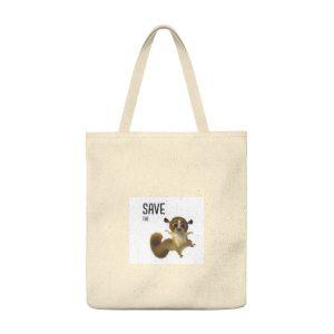 Shoulder Tote Bag – Roomy